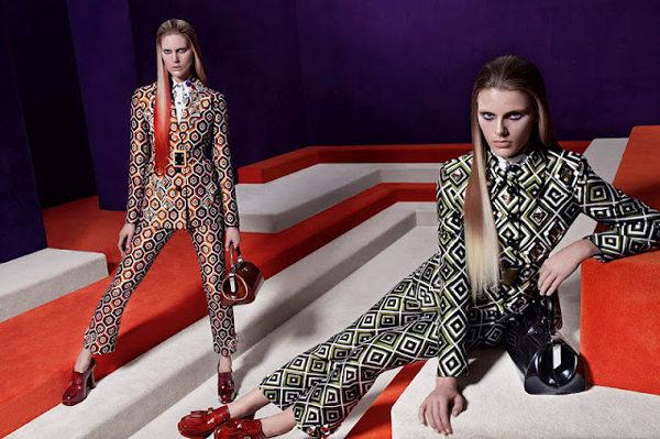 Prada-new-collection-fall-winter-fashion-clothing-trends-image-9