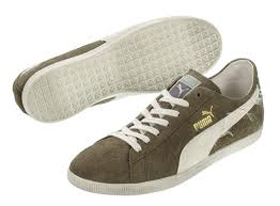 Puma-shoes-new-Glyde-vintage-sneakers-fall-winter-footwear-image-1