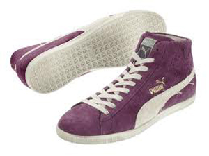 Puma-shoes-new-Glyde-vintage-sneakers-fall-winter-footwear-image-2