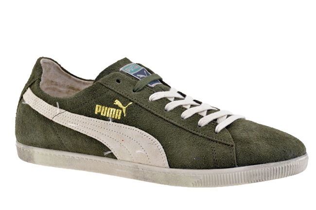 Puma-shoes-new-Glyde-vintage-sneakers-fall-winter-footwear-image-3