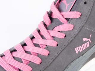 Puma-shoes-new-Glyde-vintage-sneakers-fall-winter-footwear-image-5