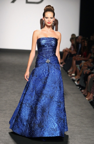 Renato-Balestra-AltaRoma-new-collection-fall-winter-fashion-image-6