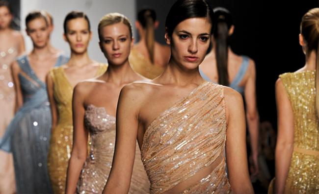Renato-Balestra-AltaRoma-new-collection-fall-winter-fashion-image-8