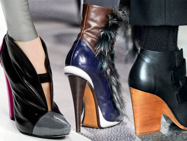 Shoes-fashion-trends-fall-winter-2013-new-collection-women-image-1