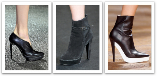 Shoes-fashion-trends-fall-winter-2013-new-collection-women-image-2