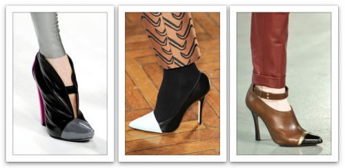 Shoes-fashion-trends-fall-winter-2013-new-collection-women-image-3