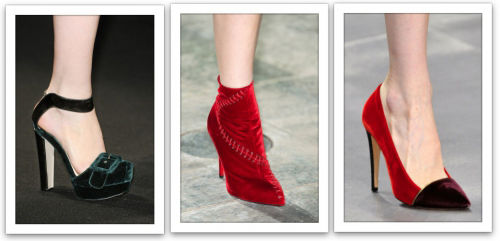 Shoes-fashion-trends-fall-winter-2013-new-collection-women-image-4