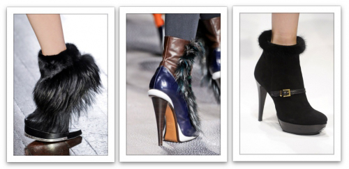 Shoes-fashion-trends-fall-winter-2013-new-collection-women-image-7