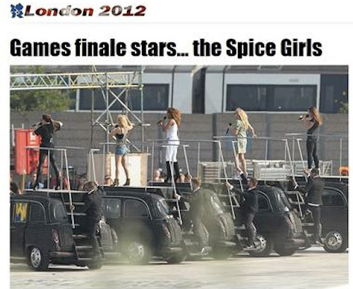 Stars-News-Spice-Girls-for-the-London-2012-Olympic-ceremony-1