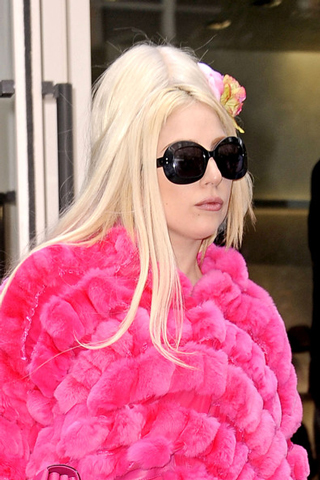 Stars-celebrity-news-animal-rights-and-the-fur-of-Lady-Gaga-image-3