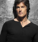 Stars-celebrity-news-for-Ronn-Moss-last-episode-of-Beautiful-1