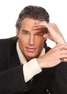 Stars-celebrity-news-for-Ronn-Moss-last-episode-of-Beautiful-2