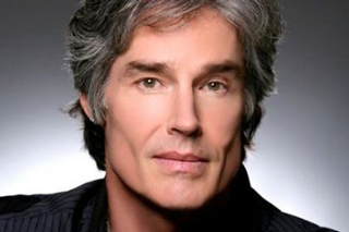 Stars-celebrity-news-for-Ronn-Moss-last-episode-of-Beautiful-4