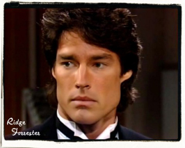 Stars-celebrity-news-for-Ronn-Moss-last-episode-of-Beautiful-5