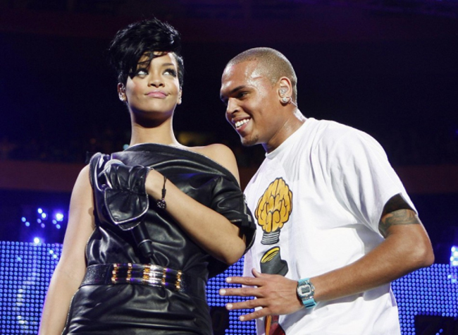 Stars-celebrity-news-interview-with-Rihanna-on-Chris-attack-image-1
