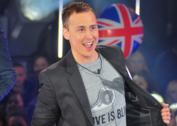 Stars-celebrity-news-transgender-Luke-wins-Big-Brother-2012-3