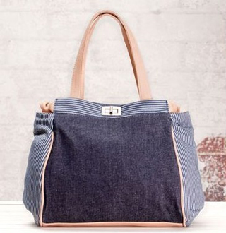 Stradivarius-bags-new-collection-fashion-2012-2013-clothing-image-1