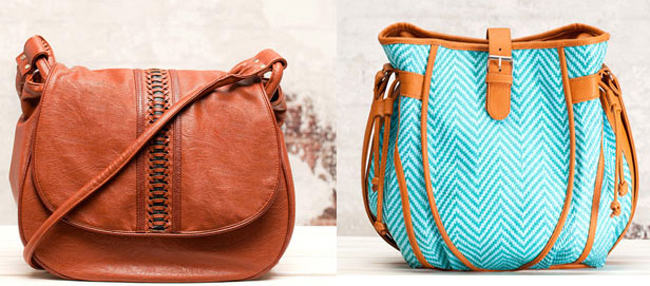 Stradivarius-bags-new-collection-fashion-2012-2013-clothing-image-3