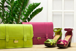 Stradivarius-bags-new-collection-fashion-2012-2013-clothing-image-5
