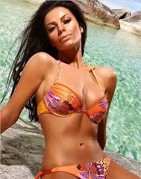 Summer-swimsuit-trends-for-women-new-bikini-fashion-sea-image-1