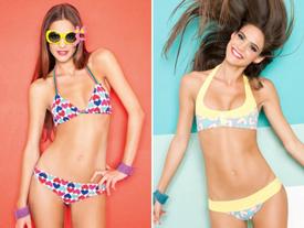Summer-swimsuit-trends-for-women-new-bikini-fashion-sea-image-5