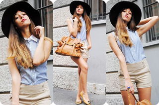 Tips-for-a-new-look-for-the-city-clothing-trends-for-summer-image-4