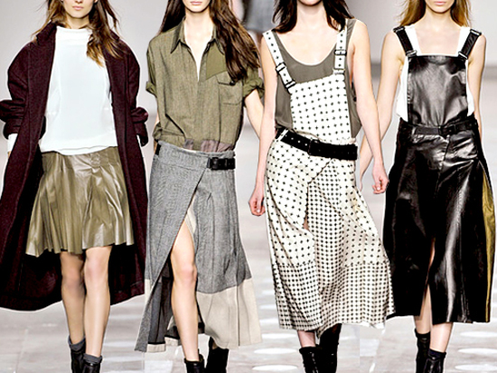 Topshop-new-collection-fall-winter-fashion-trends-clothing-image-3