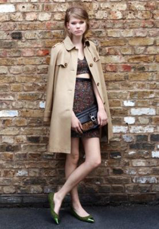 Topshop-new-collection-fall-winter-fashion-trends-clothing-image-6