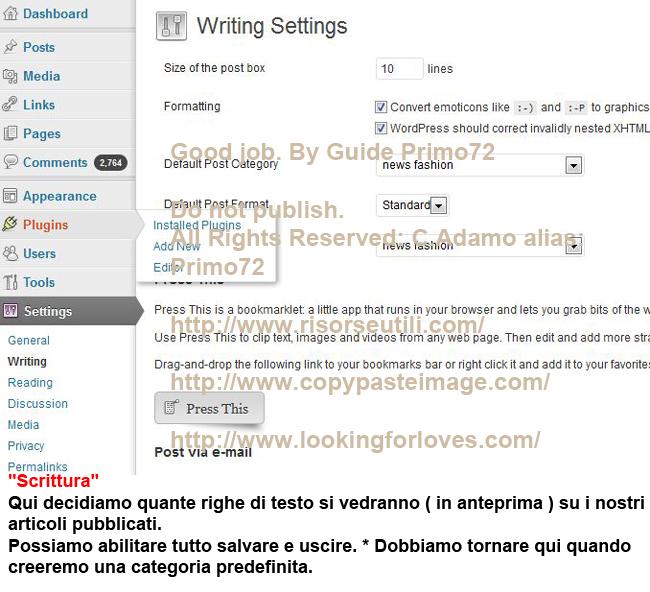Ultima-Guida-Wordpress-consigli-per-fare-Articoli-e-Lavorare-Impostazioni-di-Scrittura-it