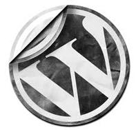 Ultima-Guida-Wordpress-principianti-fare-Articoli-e-Lavorare