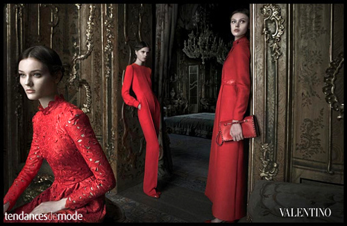 Valentino-for-women-new-collection-fall-winter-fashion-image-1