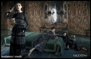 Valentino-for-women-new-collection-fall-winter-fashion-image-5