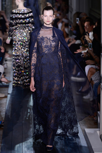 Valentino-for-women-new-collection-fall-winter-fashion-image-9