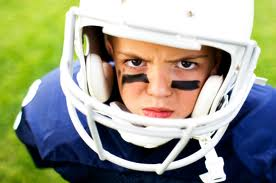 Wellness-tips-with-a-useful-guide-to-sports-for-children-image-3