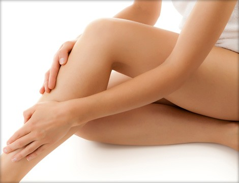 Beauty-recipes-for-sensitive-skin-for-groin-hair-removal-image-2
