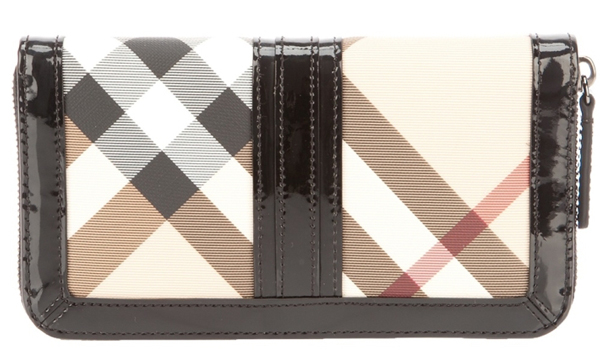 Burberry-new-collection-accessories-spring-summer-for-women-image-5