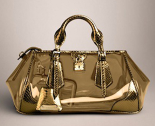 Burberry-new-collection-bags-spring-summer-fashion-for-women-image-7