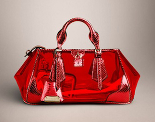 Burberry-new-collection-bags-spring-summer-fashion-for-women-image-8