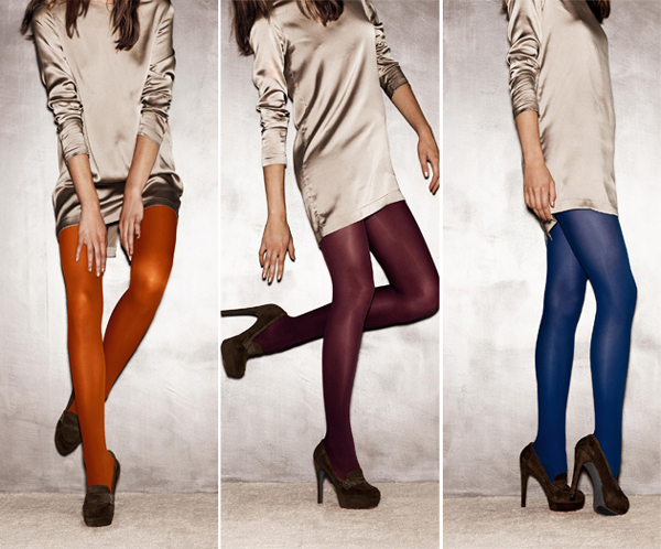 Calzedonia-collection-fall-winter-fashion-socks-for-women-image-3