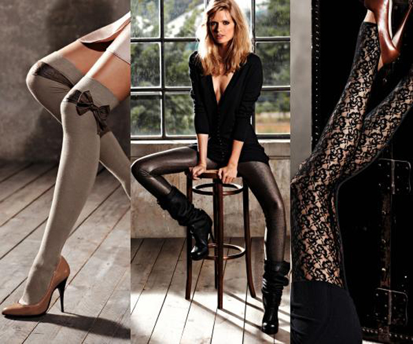 Calzedonia-collection-fall-winter-fashion-socks-for-women-image-4