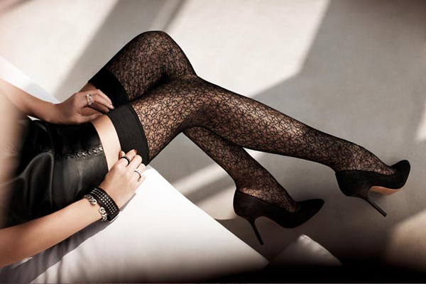 Calzedonia-collection-fall-winter-fashion-socks-for-women-image-7