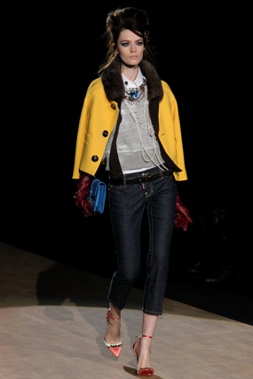 DSquared2-new-collection-autumn-winter-high-fashion-dresses-image-10