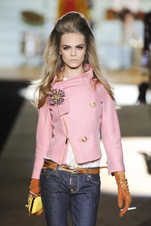 DSquared2-new-collection-autumn-winter-high-fashion-dresses-image-6