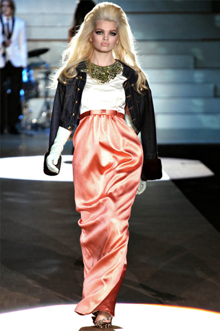 DSquared2-new-collection-autumn-winter-high-fashion-dresses-image-7
