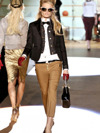 DSquared2-new-collection-autumn-winter-high-fashion-dresses-image-9