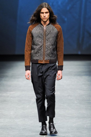 Diesel-Black-Gold-for-men-new-collection-fall-winter-fashion-trends-image-3