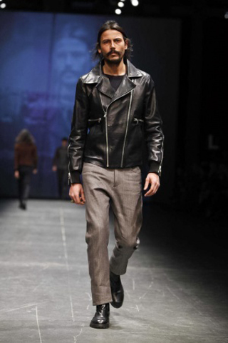 Diesel-Black-Gold-for-men-new-collection-fall-winter-fashion-trends-image-4