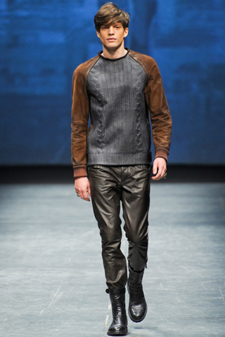 Diesel-Black-Gold-for-men-new-collection-fall-winter-fashion-trends-image-5