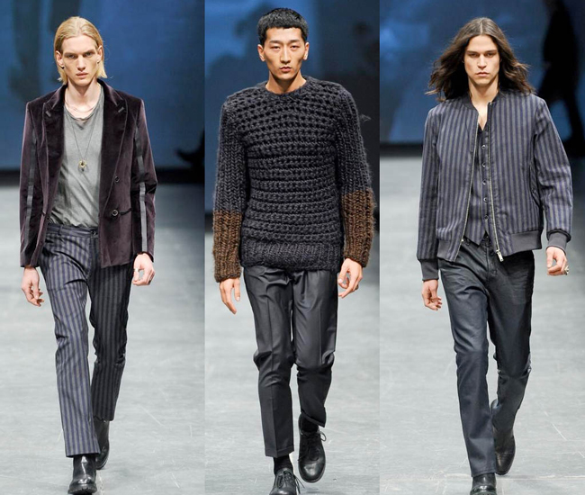 Diesel-Black-Gold-for-men-new-collection-fall-winter-fashion-trends-image-9