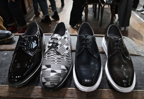 Dr-Martens-shoes-with-new-footwear-and-last-collection-boots-image-1